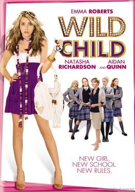 American Teen: The New Breakfast Club? - Film