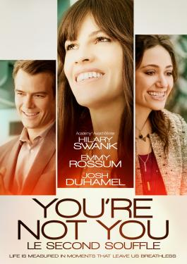 Film : You're not you ( Le second souffle ) 7728_thumb_2235